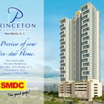 PrincetonResidences-main